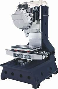 Small 3 Axis Cnc Milling Machine Guide