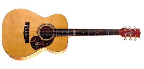 gitar akustik maton australia 20 merek gitar akustik terbaik di dunia musisi org