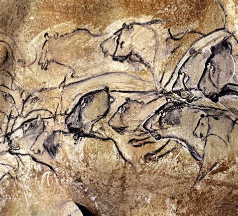 prehistoric art images  pinterest
