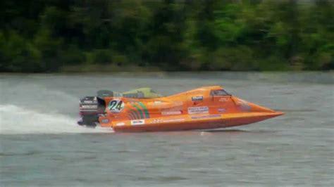 Formula 1 Boats Australia by Formula Powerboat Grand Prix Taree Nsw 18 19 Feb 2012