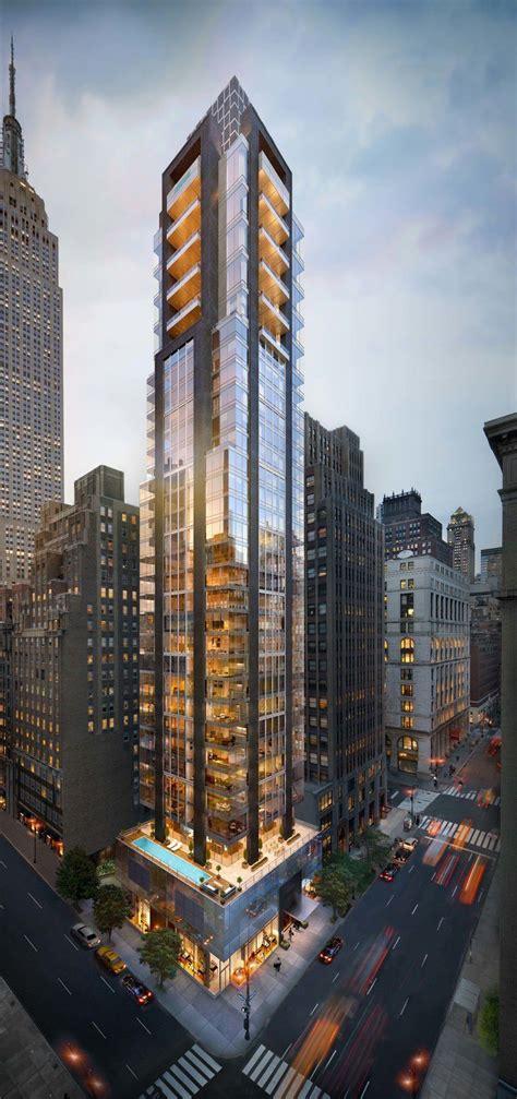 Appartamenti A New York In Affitto Settimanale leonardo dicaprio affitta questo lussuoso appartamento a