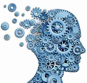 Personal Skills for the Mind | SkillsYouNeed  Mind