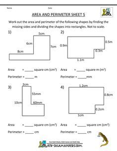 decimal division worksheets whats  math