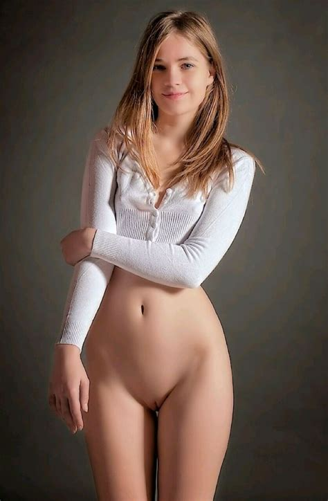 Best Images About On Pinterest Sexy The Most