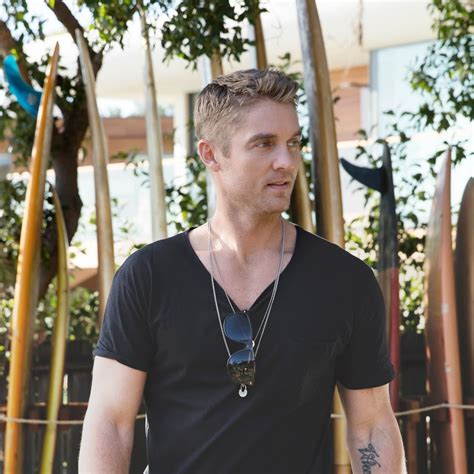 Brettyoungmusic Youtube