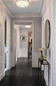 Best grey hardwood floors ideas on