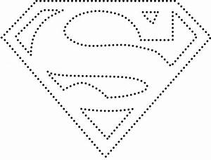 superman logo cards superheroes pinterest logos With superman template for cake