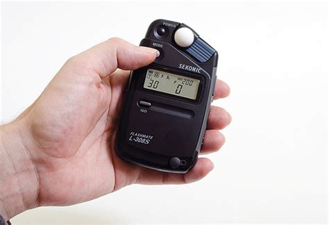 handheld light meter for photography my photography crap a blog about photography by someone