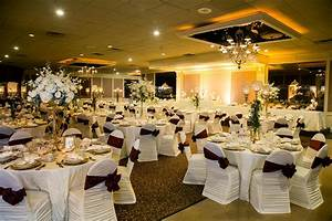 Zuccaro Banquets & Catering - Detroit A-List