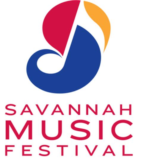 Select a single day or date range from the calendar. Savannah Music Festival calls for volunteers BULLETIN - SCAD District