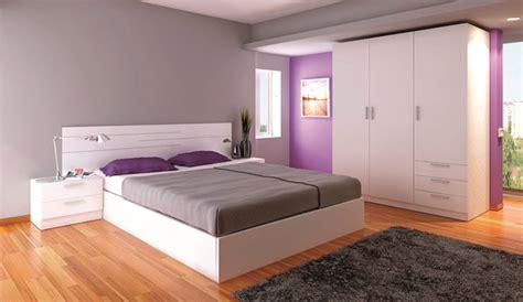 conforama si e social catálogo conforama dormitorios 2013