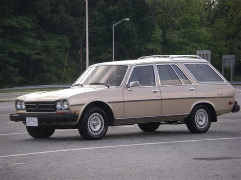 Peugeot 504 For Sale Usa by Peugeot 504 Le Si Discret Best Seller Du Boitier