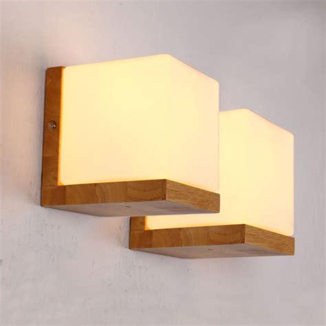 wall light wood led wall l ขายส งส งซ อโดยตรง gd traders