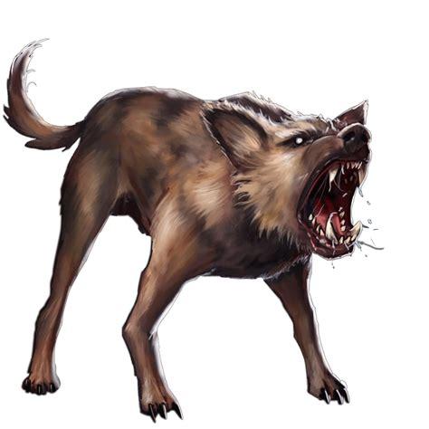 wild dogs game wiki wikia war gow