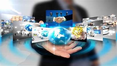 Internet Broadband Service Provider Services Providers Technology