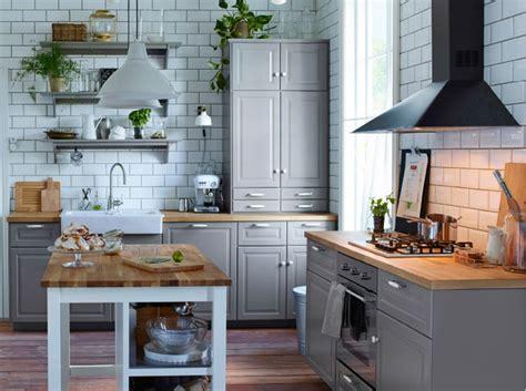 cuisine subway white subway tiles 15 ideas for the kitchen backsplash