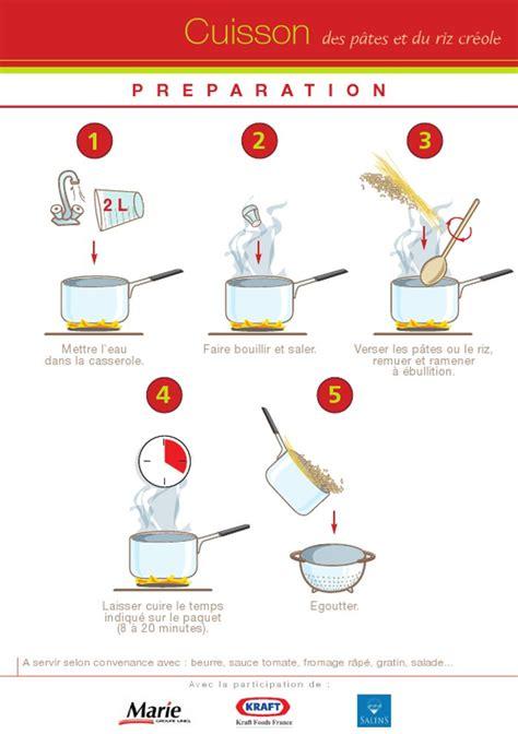 cuisson pate de riz cuisson des p 226 tes et du riz cr 233 ole