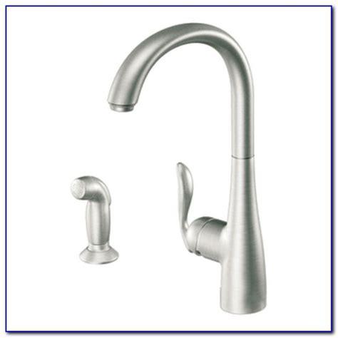 moen terrace kitchen faucet moen single handle kitchen faucet size of kitchen