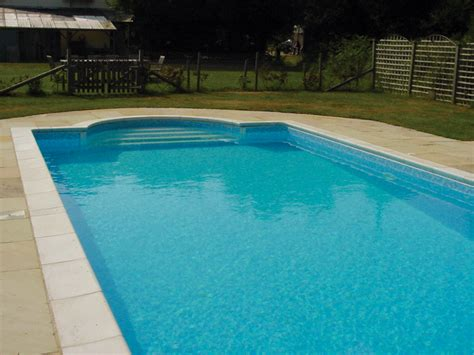swimming pool coping 12 quot bullnose swimming pool coping stone senlac stone