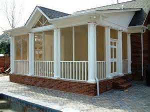 house plans with screened porch outdoor screened porch plans ideas screened in porch ideas covered porch outdoor patio along