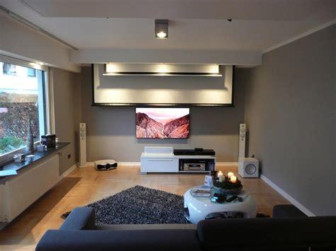 kabel im wohnzimmer verstecken heimkinoraum gummersbach heimkino showcase im bergisc