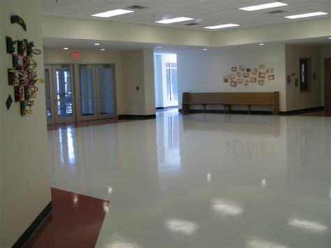 illinois schools privateschoolreview 402   Saint Paul Lutheran School MTiTUJ