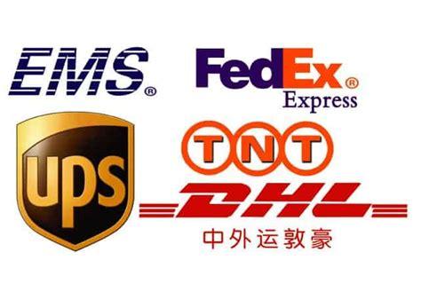 Como Deberías Importar Productos De China Por Mensajería