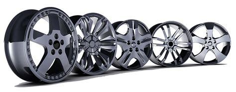 Dugan Oil And Tire