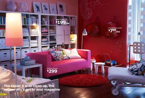 Ikea Living Room Ideas 2012 by Ikea Living Room Interior Design Ideas