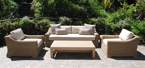 paradise teak announces its tuscany collection reclaimed