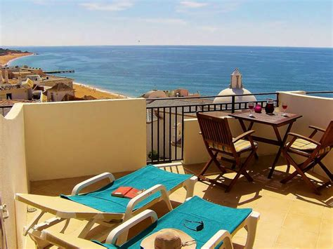 appartements in portugal albufeira town apartments and hotels near restaurants and bars