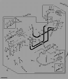 Wiring Diagrams  John Deere 5300