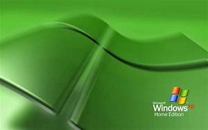 wallpapers: Windows XP Home Wallpapers