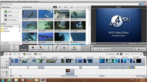 Best Photo Editors For Windows Best Editing Software For Windows 7 Windows 8 8 1