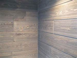 barnwood paneling barn wood reclaimed barn the With barn siding for interior walls