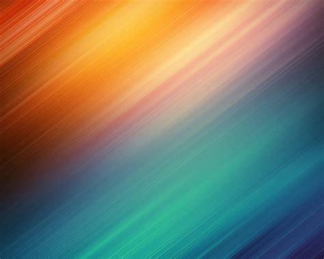 Galaxy Tab 4 10.1 Wallpaper