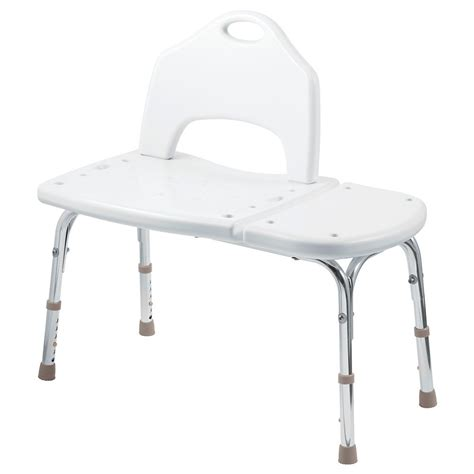 bathtub transfer bench canada bath seats benches in canada canadadiscounthardware