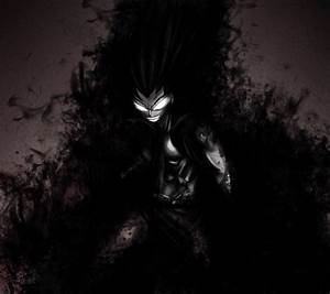 Iron Shadow Dragon by Gray-Fullbuster on DeviantArt