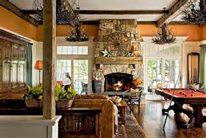 country home interior designs gorgeous country home decorating sustainable design and decor ideas from ecoterrior