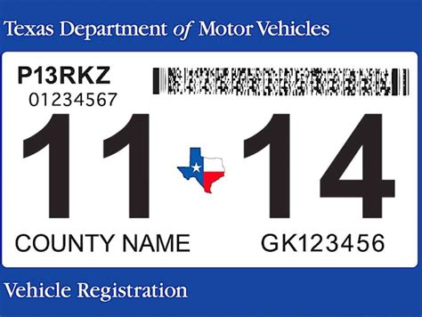 bureau inspection automobile auto registration fees would jump 5 in dmv plan