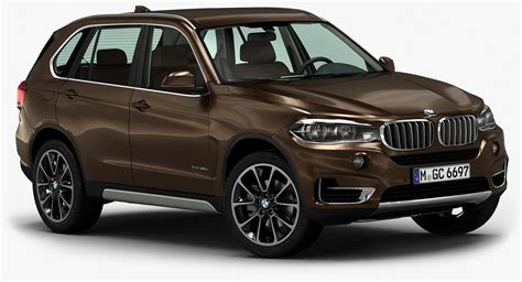 Bmw X5 Models by 2014 Bmw X5 3d Model Max Obj 3ds C4d Lwo Lw Lws Ma Mb