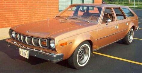 images  cars amc hornet  pinterest cars