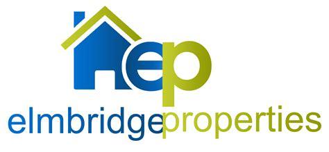 Home Design Companies by Best Real Estate Logo Designs Vive Designs