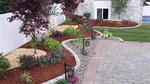 10, Outdoor, Backyard, Makeover, Design, Ideas