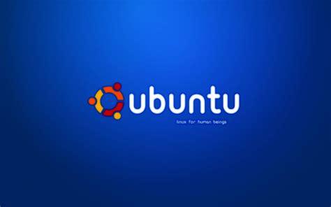 ubuntu linux wallpapers  images