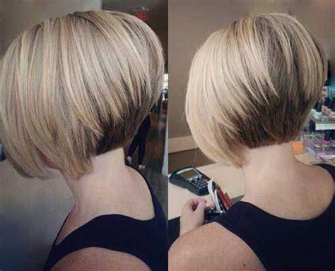 1000+ Ideas About Short Bob Haircuts On Pinterest