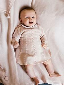 Photo De Bébé Fille : v tement 100 cachemire b b fille oscar et valentine ~ Melissatoandfro.com Idées de Décoration