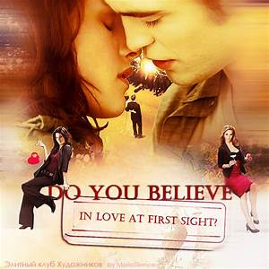 do you believe in love at first sight essay do you believe in love  do you believe in love at first sight essay
