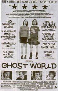 Best Ghost World - ideas and images on Bing | Find what you