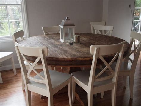 kitchen dining table ideas how to benefit from kitchen table